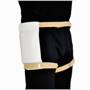 unisex hip protector