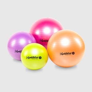 small Pilates ball