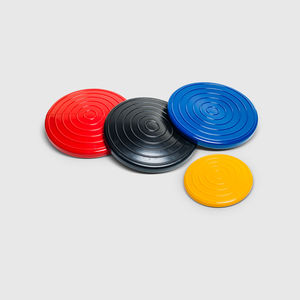 round balance cushion