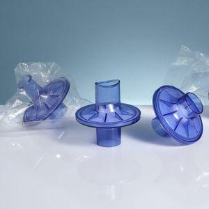 spirometer filter