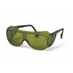 IPL protective glasses