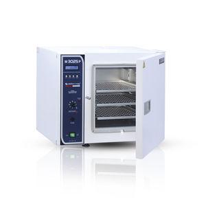 heating oven
