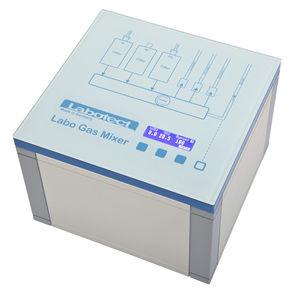CO2 gas mixer / N2 / O2