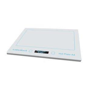 digital heating plate