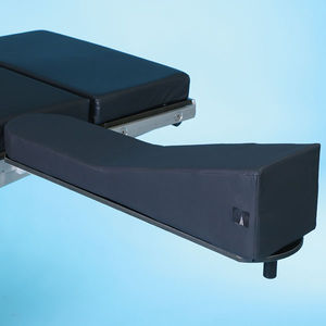 arm positioning pad