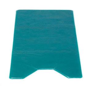 body positioning pad