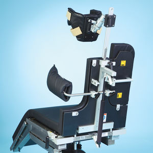 orthopedic operating table