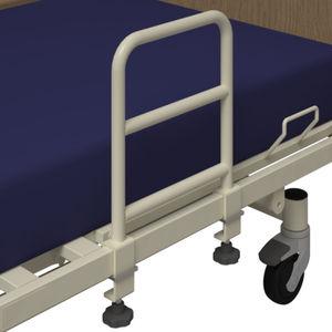 bed grab bar
