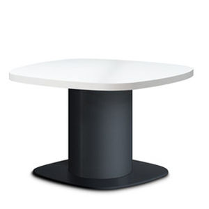 dining coffee table