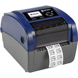 thermal transfer printer