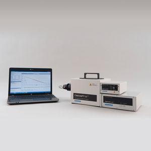 fluorescence spectrophotometer