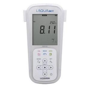 dissolved oxygen tester