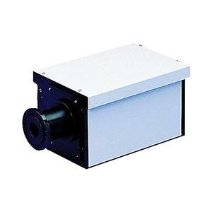 spectrometry light source