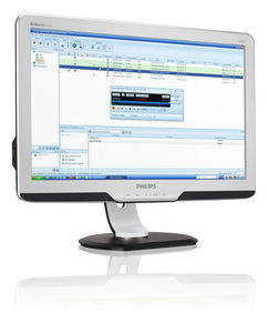 digital dictation software