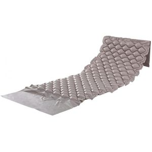 hospital bed mattress