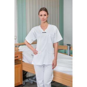 medical tunics / unisex