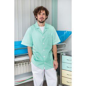 men's medical clothing