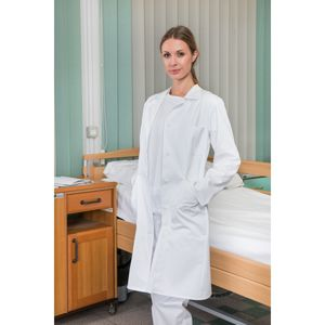 surgical gowns / women's