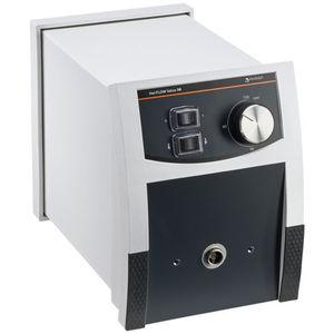 compact laboratory peristaltic pump