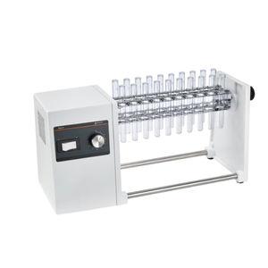 rotary laboratory shaker