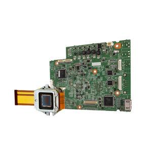 endoscope micro camera
