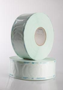 disposable sterilization pouch