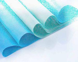 disposable sterilization wrap