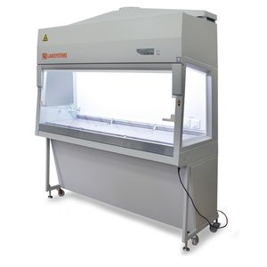 type B2 biological safety cabinet