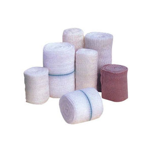 medical tape / elastic