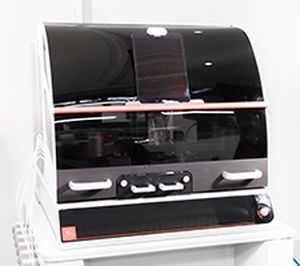 modular laboratory automation platform
