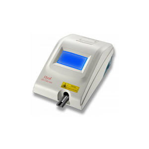 compact urine analyzer