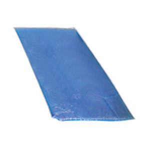 protection cushion