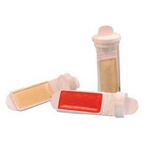 rapid contamination test / Salmonella / enterobacteriaceae / for Staphylococcus