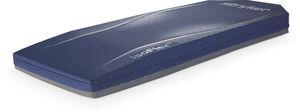 stretcher trolley mattress