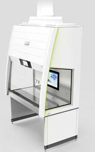 type B2 biosafety cabinet