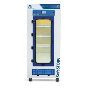 hazardous material cabinet