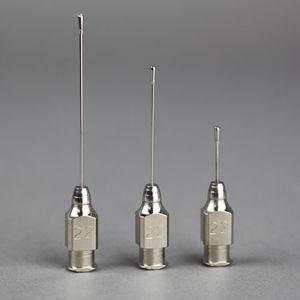 urine drainage veterinary catheter