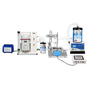 animal research anesthesia workstation