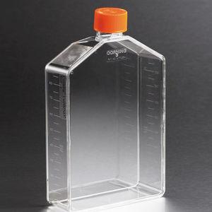 laboratory bottle