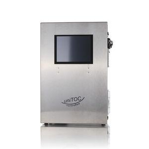 calibration analyzer