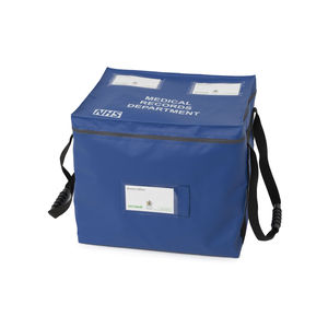 medical documents bag