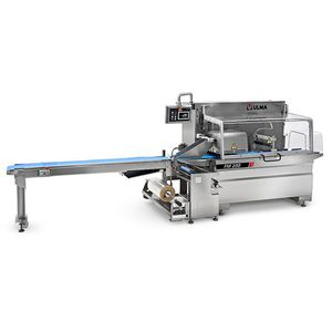 electronic packaging system