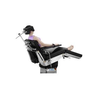 headrest / shoulder support / shoulder surgery