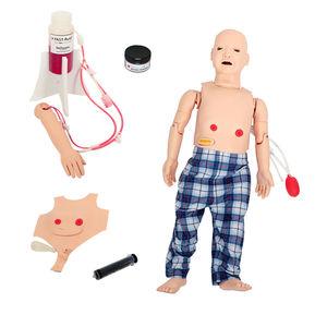 pediatric training manikin