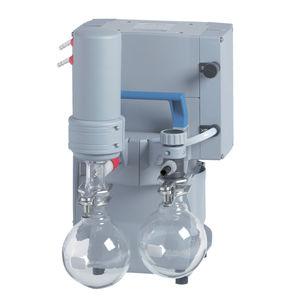 rotary evaporator vacuum pump