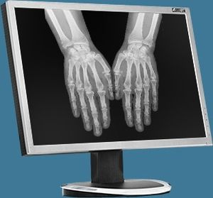 DICOM viewing software / interoperability / medical imaging / for radiology services
