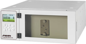 HPLC chromatography detector / PDA / UV-visible