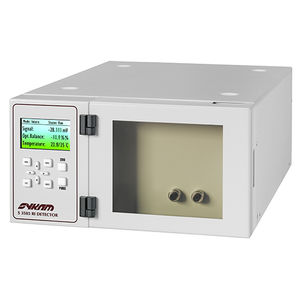 HPLC chromatography detector