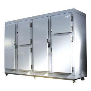 laboratory cold room / modular