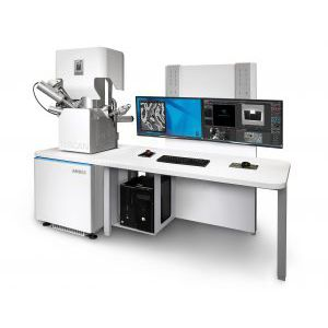 microscope for life sciences applications